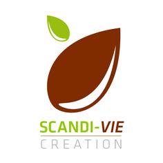 Scandi-vie Création