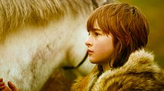 Image detail for -... of thrones bran stark isaac hempstead wright by iloveyourglasses notes