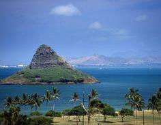 honolulu | Honolulu, Hawaii - Travel Info and Travel Guide