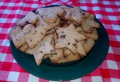 Érdekel a receptje? Kattints a képre! Sweet Life, Muffin, Sweets, Cookies, Food, Crack Crackers, Dolce Vita, Gummi Candy, Candy