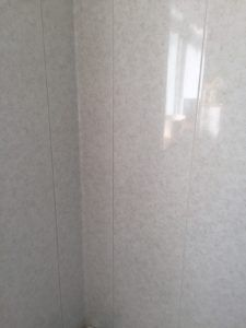 Di4Y Have Experience Using PVC Panels For Over 10 Years And This Is What We  Feel