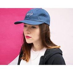 Wasted Paris - Marque de vêtements streetwear française - WASTED PARIS #wasted #wastedparis #streetwear #mode #modehomme #clementine #women #cap #pink #croptop #t-shirt