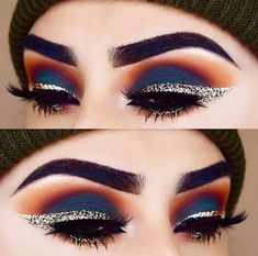 #Beautyinthebag