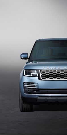 Range Rovers, Range Rover Sport, Range Rover Supercharged, Life Quotes Pictures, Jaguar Land Rover, Car Photos, Sport Cars, Exotic Cars, Cars Motorcycles