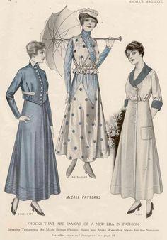 http://blog.vintagevixen.com/2013/07/vintage-clothing-catalog.html