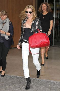The Sofia Coppola bag, named after the director and close friend to Marc Jacobs, is similar in style but comes in an array of covetable hues. Louis Vuitton bag, $4,750, louisvuitton.com.   - HarpersBAZAAR.com