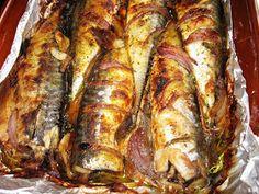 Romanian Food, Romanian Recipes, Carne, Pork, Food And Drink, Low Calories, Kitchens, Kale Stir Fry, Pork Chops