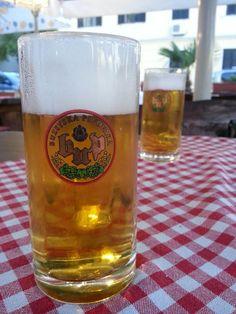 Buzetska pivo