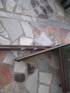 glass door detail 3