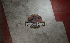 hd jurassic park wallpaper 1