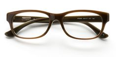 product image of Salvatore Ferragamo SF2645 Brown Horn