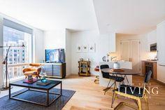 19 best soho nyc apartment rentals images nyc apartment rentals rh pinterest com
