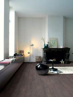 Revêtement de sol stratifié Quick-Step® Elite UE1389