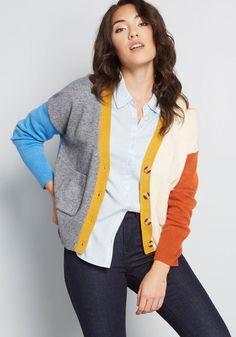2f1a4acc58 61 Best V Neck Cardigan images in 2019