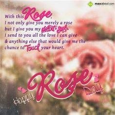 http://jhakaswallpaper.com/happy-rose-day-text-message-2016/