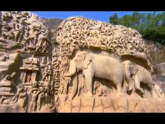 The Lost Temples of India Thanjavur Temple UNESCO World Heritage Site Documentary - YouTube