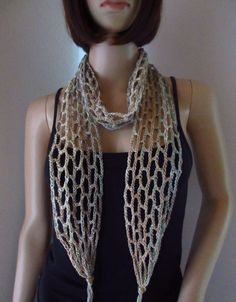Schmuck Design, Jewelry, Style, Fashion, Jewelry Dish, Beads, Scarves, Kleding, Unique Bags