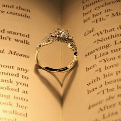 I have loved you with an everlasting love. Explore beautiful promise rings from Berricle >> http://www.berricle.com/wedding-jewelry/promise-rings.htm?utm_medium=organic&utm_campaign=promise_ring&utm_source=pinterest