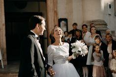 wertanfoto.hu white lilies october bride
