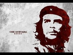 The True Story of Che Guevara - Documentary - Before one embraces Marxism and/or Leninism, one should at least read the tenants of the two political forms first.   Intellectual and/or political freedom is not an option in either of these two forms of government.