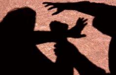 Israel se abala por estupro de mulher com deficiência intelectual mantido em segredo pela polícia.