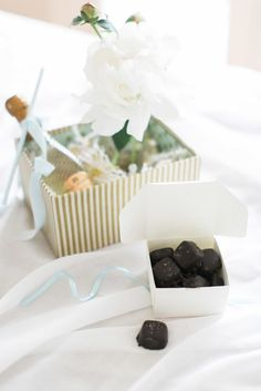 1015 Best Wedding Favors Images In 2019 Candy Boxes Bridal Shower