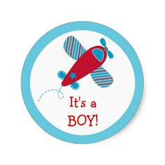 >>>Order Baby Boy Airplane Stickers Baby Boy Airplane Stickers Yes I can say you are on right site we just collected best shopping store that haveReview Baby Boy Airplane Stickers Review from Associated Store with this Deal...Cleck Hot Deals >>> http://www.zazzle.com/baby_boy_airplane_stickers-217686339480424892?rf=238627982471231924&zbar=1&tc=terrest