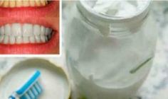 Say-Goodbye-To-Bad-Breath-Tartar-And-Plaque-With-This-Home-Dental-Whitening-Toothpaste