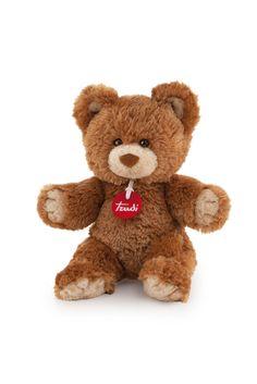 """Trudi Classic Collection - Bear """"Marlon"""" (new!)"""
