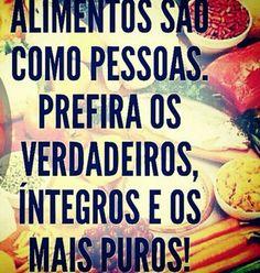 Foca nos Alimentos e Pessoas Boas! BOA SEMANA!!! Vamos Focar para SECAR!!! Vem comigo! @ projetosimagra  #timedaspoderosas  #desafiomagraemmaio _____________para eu te seguir e curtir suas fotos inclua o Ig nos seus posts #projetosimagra ok? #dieta #magra #slim #lowcarb #emagrecendocomsaude #projetomagra #estilodevida #nopainnogain #gym #foconadieta #fit  #maispertodoqueontem #dietasemsofrer #diet #healthy #light #saudeebemestar #tdb #blogdaanginha #semdesculpas #nopainnogain #motivacao by…