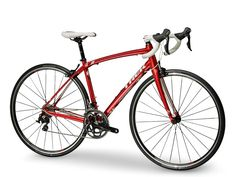 Trek Lexa Series – Specifications, Accessories, Price - http://bikebest.net/trek-lexa-series/