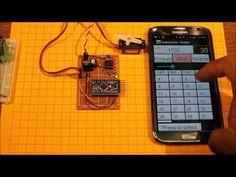 DCC Arduino