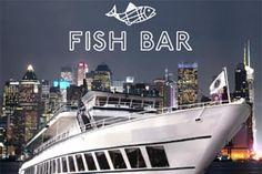 North River Fish Bar