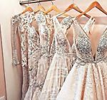 Sexy Crystal Long Formal Evening Dress Mermaid Celebrity Pageant Party Prom Gown | Clothing, Shoes & Accessories, Women's Clothing, Dresses | eBay!