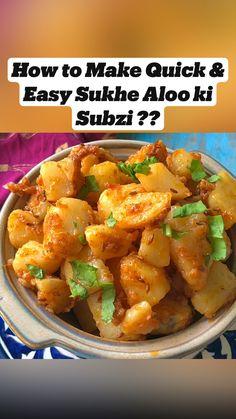 Tasty Vegetarian Recipes, Veg Recipes, Curry Recipes, Side Dish Recipes, Lunch Recipes, Indian Food Recipes, Cooking Recipes, Healthy Recipes, Comidas Fitness