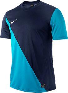 Nike 448193 Ss Harlequin Kısa Kol Forma