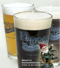 We specialize in altbeer — the style brewed in the warmer regions of Germany since the early days of brewing. 'Alt,' the German word for 'old,' is a synonym for the traditional, old way of brewing dark, top-fermented beer. Our beers are light and refreshing and complement your meal or you can enjoy them anytime.