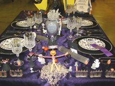 Best 30 Nightmare Before Christmas Wedding Decorations