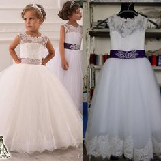 http://babyclothes.fashiongarments.biz/  2016 Flower Girl Dresses Real Photos with Keyhole Back and Lace Top and Puffy Princess Skirt Little Girl Prom Dress, http://babyclothes.fashiongarments.biz/products/2016-flower-girl-dresses-real-photos-with-keyhole-back-and-lace-top-and-puffy-princess-skirt-little-girl-prom-dress/, 	2016 Flower Girl Dresses Real Photos with Keyhole Back and Lace Top and Puffy Princess Skirt Little Girl Prom Dress 	Welcome to our shop 	Detail about this dress 	,  	2016…