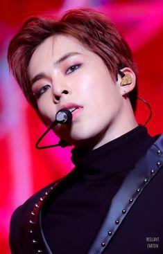 you bloom inside my heart 🌸 Kim Woo Jin, Kim Jong Dae, Kim Min Seok, Chanyeol, Kyungsoo, Kim Minseok Exo, Exo Ot12, Xiuchen, Do Kyung Soo