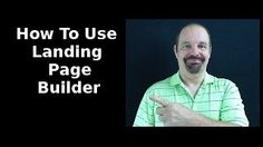How To Use WP Profit Builder to Create Awesome Landing Pages - http://leverage-marketing.net/how-to-use-wp-profit-builder-to-create-awesome-landing-pages/