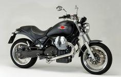 Moto MOTO-GUZZI Bellagio Aquila Nera, Paradise Moto, Concessionnaire MV Agusta, Triumph et MBK, Paris Etoile