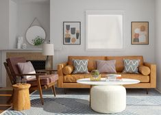 Mid century living room furniture Modest Rustic And Modern Living Room Design Inspiration Modern Living Room Table Mid Century Modern Living Pinterest 96 Best Midcentury Modern Living Room Design Ideas Images In 2019