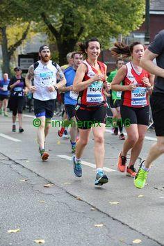 1393_229645 Marathon, Running, Marathons, Keep Running, Why I Run