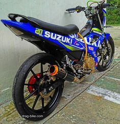 Ducati, Yamaha, Satria Fu, Races Style, Drag Bike, Mini Bike, Road Racing, Honda, Motorcycle