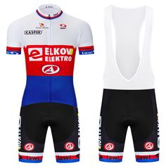 Mens New Cycling Jersey Shirt Trouser Bib Shorts Pant Short Set Bicycle  Wear Set  Unbranded 2e4206571