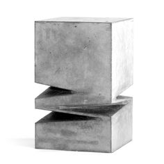 Concrete Architectural Model
