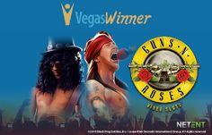 VegasWinner-GNR