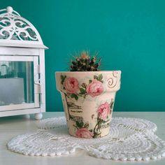 Tea Cosy / La Boutique Anglaise - vaisselle anglaise - Bordeaux   So ...