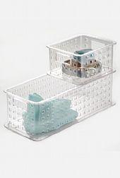 £12 Stack & Slide Basket